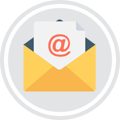 email marketing appeiron varna